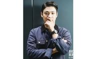 [The Chef] 세상은 도전하는 자의 것_ 강병욱 셰프의 힐링 스토리