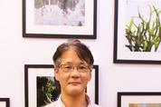 [8월호 Tourism Topic] 와이어반컬쳐 윤순학 대표