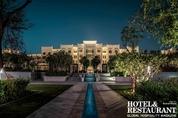 메리어트 인터내셔널, 카타르에 알 메실라 럭셔리 컬렉션 리조트 & 스파 오픈