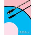 [30th_ 20c Hotel] 1999년 1월~12월 호텔앤레스토랑 속 호텔 다시보기 - ①