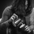 바리스타와 워터소믈리에가 만나면 어떤 커피가 나올까, '유동브루잉커피' GS25출시