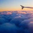 2만 8000명 이상의 여행객 대상 '백 투 트래블(Back To Travel)' 설문조사 결과 발표