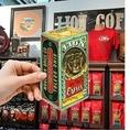 집에서 '홀짝이는' 지구촌의 맛… 세계 음료·주류 국내 상륙 '러시'