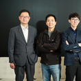 [30th 특집_ Special Forum] OTA 성장 25년 팬데믹으로 맞이할 Next Level은 무엇인가?