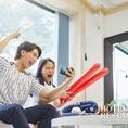 코오롱 계열 호텔·리조트, 대한민국 응원 패키지 출시
