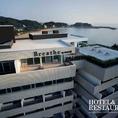 [Hotel Issue] 국내 무대에서 치열한 격전 예고한NEW HOTEL BRAND INDEX Ⅰ