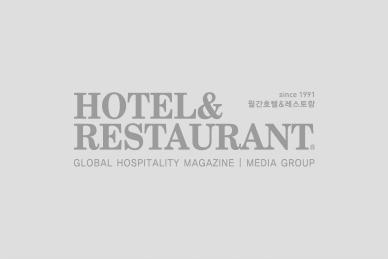 [카드뉴스] 국내에서 즐기는 세계 음식~